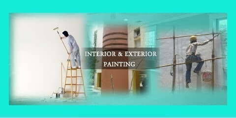 interior-and-exterior-cleaning-service