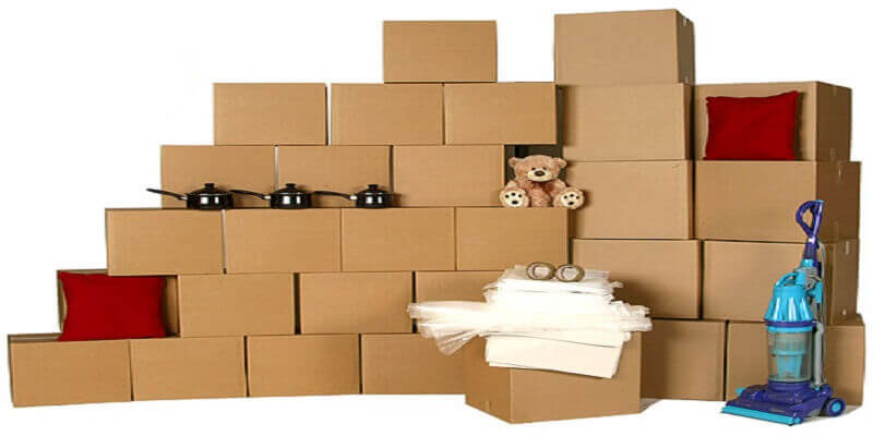 about-Move And Packers Service-img