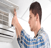 split-ac-repair-center-img