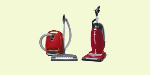 vaccum-cleaners-service
