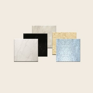 tiles / marble